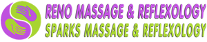 Reno Massage & Reflexology